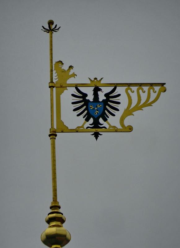 усанов занялся флюгерные гербы картинки время, которое отвечает